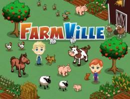 Farmville inspira a los terapeutas