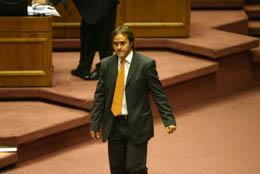 Imagen: Cámara de Diputados