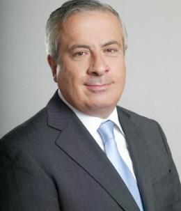 Jaime Mañalich | Gobierno de Chile