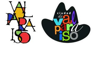 El logo tradicional y el nuevo. Ché, ¿viste?