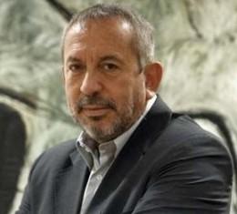 Max Marambio | Cuba Encuentro