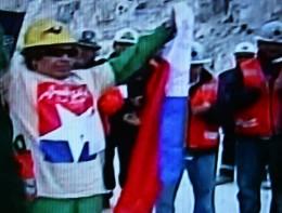 Mario Gómez | CNN Chile
