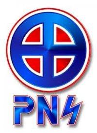 Patria Nueva Sociedad