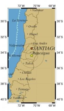 sismología.cl