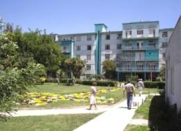 hospitalsoterodelrio.cl