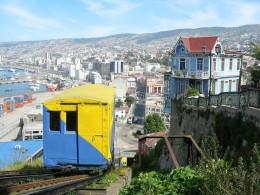 Imagen: Viajeschile.es