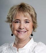 Magdalena Matte | Gobierno de Chile