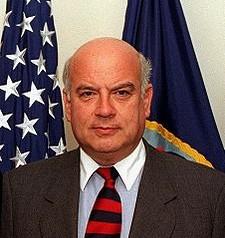 Imagen de Wikipedia