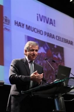 Enade 2010