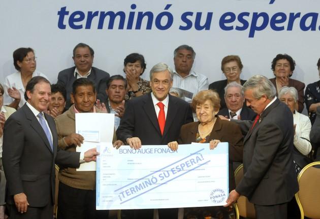 Fotopresidencia.cl