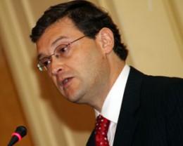 Carlos Budnevich / Estrategia.cl