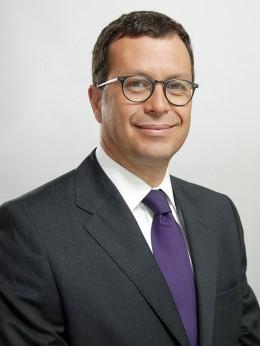 Rodrigo Hinzpeter