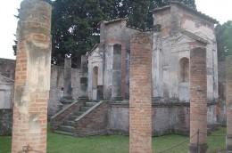 Pompeya | Wikipedia