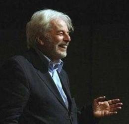 Alejandro Jodorowsky | Wikipedia