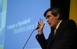 Camilo Escalona | Wikipedia