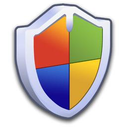 Centro de Seguridad de Windows