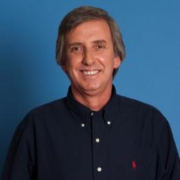 Claudio Eguiluz | RN.cl