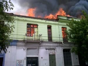 Imagen de Miguel García