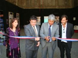 4ª Feria Inmobiliaria Patrimonial