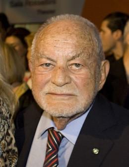 Dino De Laurentiis   Wikipedia