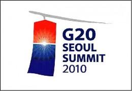 G20   Wikipedia