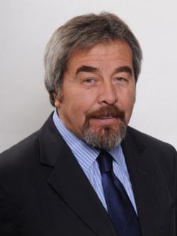 Gabriel Ascencio | biografias.bcn.cl