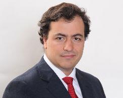 Gonzalo Arenas
