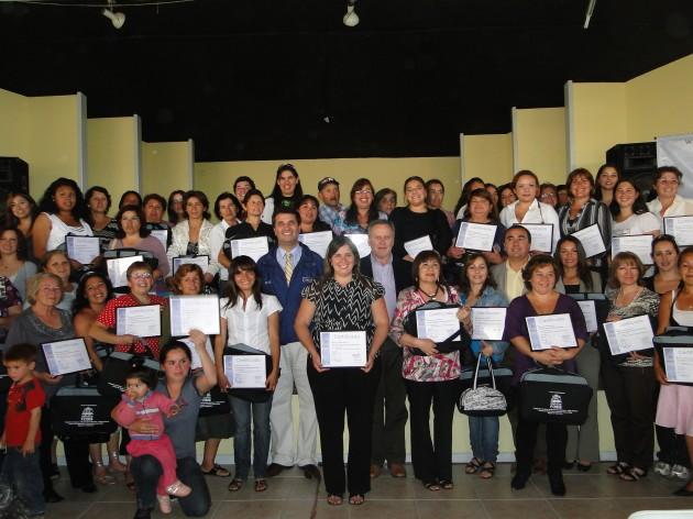 Imagen   Comunicado de Prensa