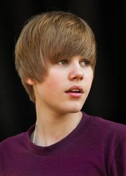 Justin Bieber | Wikipedia