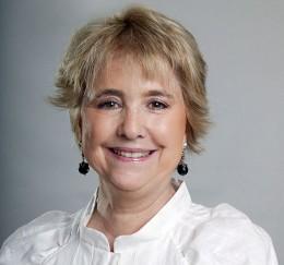 Magdalena Matte | Wikipedia