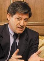 Pablo Lorenzini