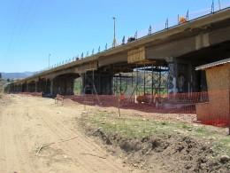 Puente Boco