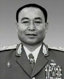 Ri Yong Ho   Wikipedia