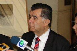 Sergio Ojeda | camara.cl