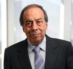 Darío Calderón | calderonyabogados.cl