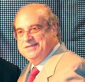 Ernesto Corona Bozzo | Audaxitaliano.cl