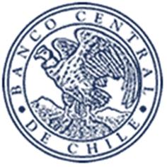 Banco Central de Chile