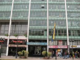 Municipalidad de Concepción   Geoturismo.cl