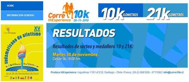 www.corre10k.cl
