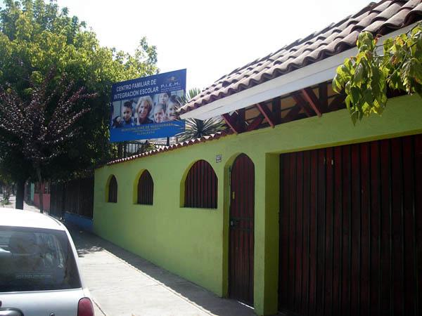 www.huechuraba.cl