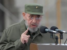 Imagen de Cubadebate.cu