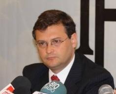 Carlos Budnevich