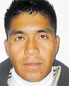 Jaime Mendoza Collío