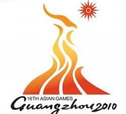 Juegos Asiáticos 2010