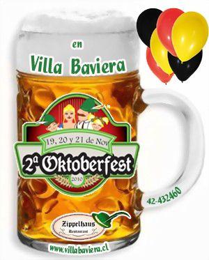 www.villabaviera.cl