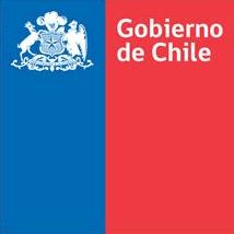 Nuevo logo de Gobierno