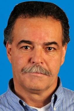 Patricio Kuhn (UDI)