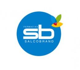 SalcoBrand