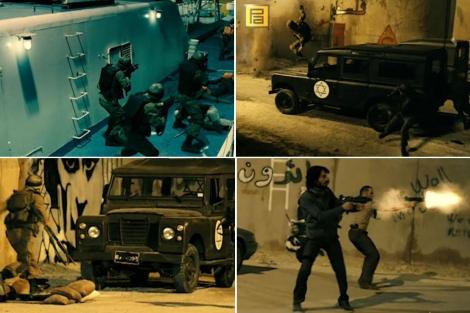Imágenes del film   ElMundo.es