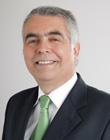 Alfonso Vargas | gobierno.cl